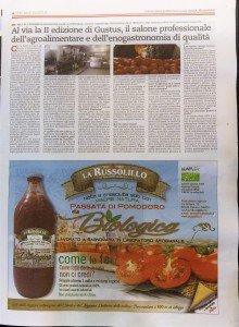 Giornale Repubblica 1 03-12-2015