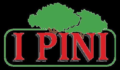 I Pini