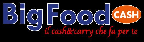bigfood logo